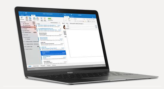 cuenta de correo profesional outlook microsoft office 365